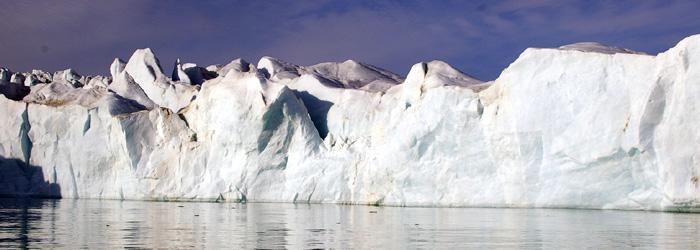 北極クルーズイメージ
